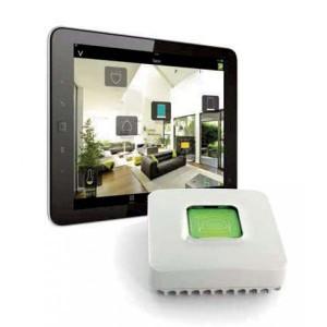 entreprise alarme maison top plaquette de stickers alarme camera with entreprise alarme maison. Black Bedroom Furniture Sets. Home Design Ideas